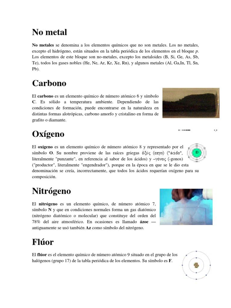 1525983259v1 - Tabla Periodica Con Nombre Simbolo Y Numero Atomico