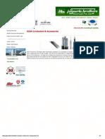 ACSR Conductors Manufacturer