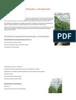 Proyecto_3_Organizacion_equipo6