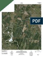Topographic Map of Bonus