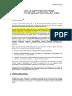 Guía Supervisión FISDL