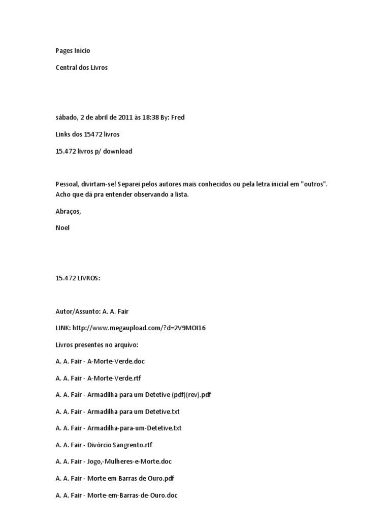 la dieta gourmet metodo luzon pdf gratis