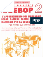 _How to Play Bebop 2