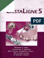 cristaligne 5