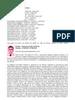 Prefeitos de Paulo Afonso