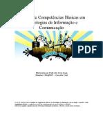 Manual DCB