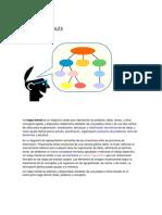 MAPAS MENTALES 11c especialidad.docx