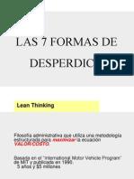 7-formas-del-desperdicio-1226958570291104-8