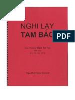 Nghi Lay Tam Bao_2
