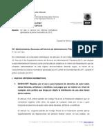 Criterios_normativos_1ersem_2012