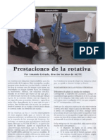 ACITE_PRESTACIONES_ROTATIVA