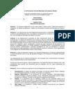 Reglamento Pc Culiacan