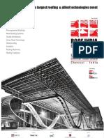 Roofindia 2010 Brochure