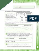 Recurso Cuaderno de Trabajo 03052012034309