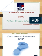 CLASE_4_23-07[1]