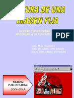 LECTURA_IMAGEN