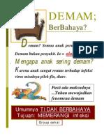 www.milissehat.web.id-LEAFLET MEMAHAMI DEMAM ANAK