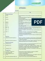 Appendix 1(RDSO)