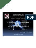 Tutorial Saint PDF