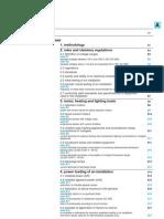 IEC Guide (English)