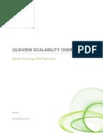 BI WP QlikView Scalability Overview En