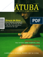 Revista Ubatuba