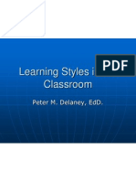 LearningStyles-1