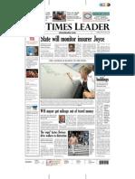 Times Leader 07-31-2012
