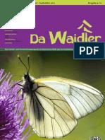 DaWaidler_1204