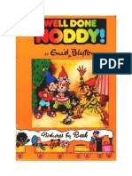 Noddy Goes To Toyland Pdf