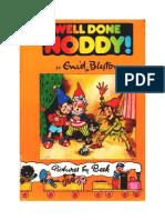 Noddy Goes To Toyland Pdf