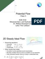 12 Online PotentialFlow3