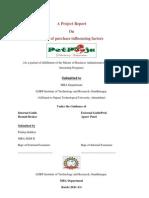 Pankaj Project
