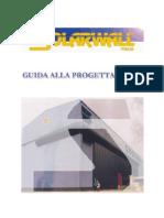 [Ingegneria eBook] - Fotovoltaico - Solar Wall - Guida Alla Progettazione