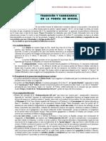 2_ Tradición y vanguardia en la poesía de Miguel Hernández_ (1)