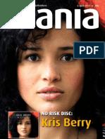 Mania 286 - 6 Apr 2012