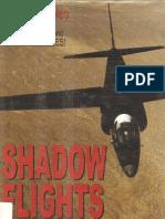 Curtis Peebles - Shadow Flights (2000)