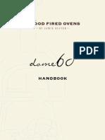 DOME60-HANDBOOK-26-01-2012