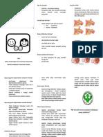 Pamflet Kontap