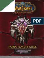World Of Warcraft Programming Pdf
