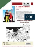 PDF Agosto Ok