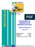 HQE2R Guide Du Quartier _participation