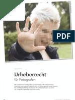 fotoRecht