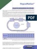 No.1 PRT2 01 ES (Jun-12).pdf