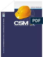 Csm_catalogo Set 2008