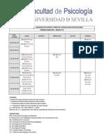 Licenciatura_5º_12-13