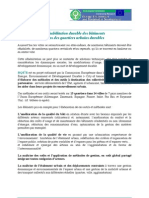 HQE2R Préz Argumentée_quartiers