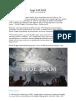 Projekt Blue Beam