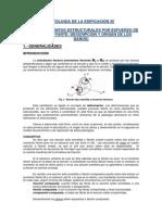 Patologtia Del Concreto 035