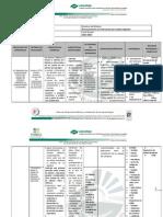 Formato DE Planeacion_ González Palafox Víctor
